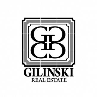 gilinski bw