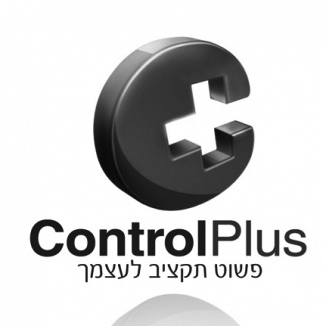 control plus bw