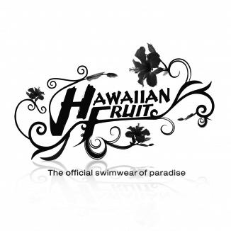 hawaiian bw