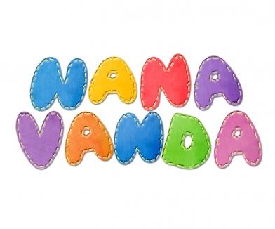 nana vanda logo