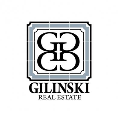 gilinsky logo